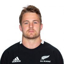 Sam Cane rugby player