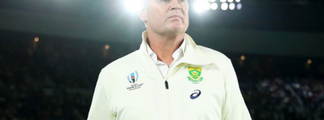 The Two Main Reasons Why South Africa Have Withdrawn From The Rugby Championship