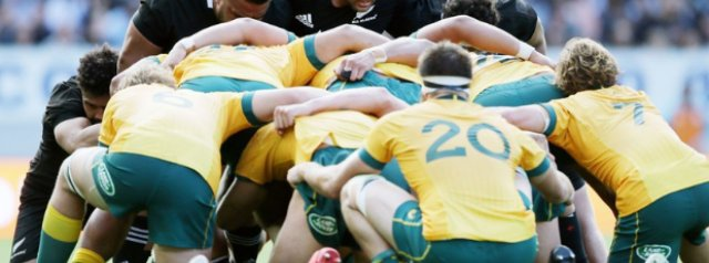 Massive injury blow for Wallabies