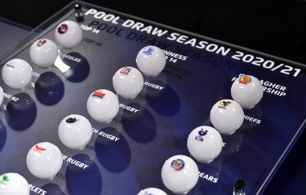 champions-cup-draw (1)