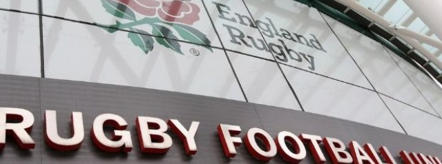 RFU Annual Report and Accounts for 2019/20