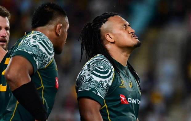 wallabies-player-ratings