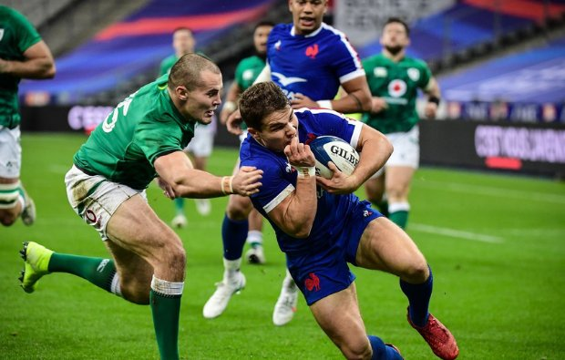 france-player-ratings-v-ireland-six-nations