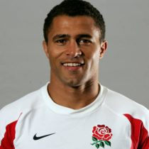 Jason Robinson rugby player