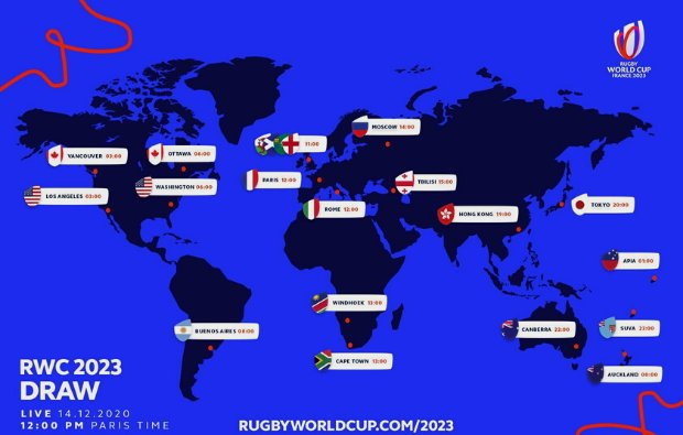 rugby-world-cup-2023