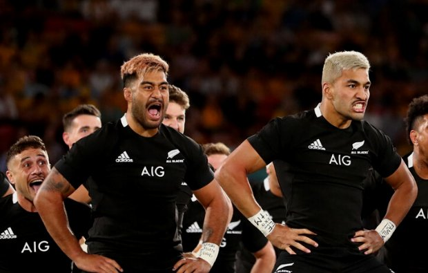 akira-ioane-los-pumas-v-all-blacks