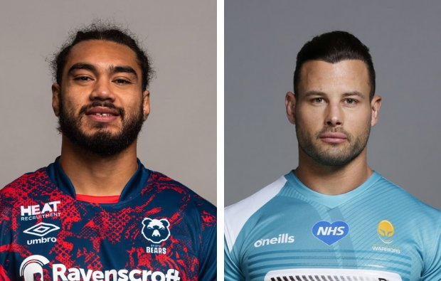 bristol-bears-v-worcester-warriors