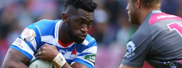 How the 2020 Currie Cup works and everything you need to know about round one