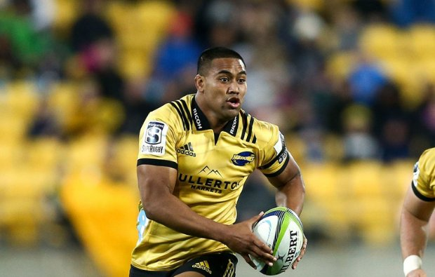 hurricanes-2021-julian-savea