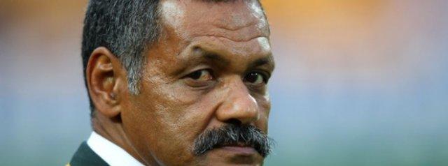 Former Bok coach Peter de Villiers lands new head coach job