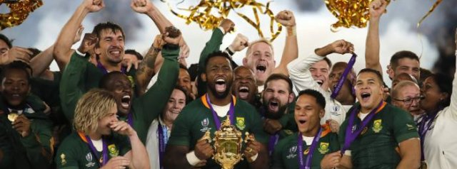 SA Rugby to pay £10 million to join the Pro 16