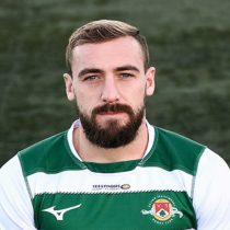 Craig Willis Ealing Trailfinders