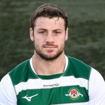 Pat Howard Ealing Trailfinders