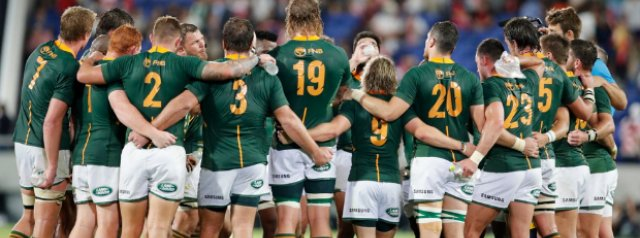 Sale boss on what makes SA players so valuable