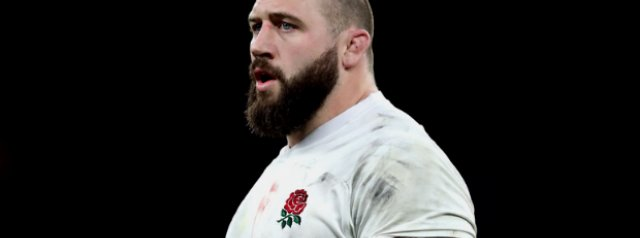 Seasoned Internationals Withdrawn From England Squad