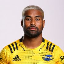Julian Savea rugby player