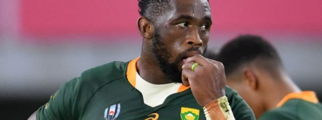 Springboks set to tackle USA ahead of the Lions