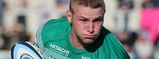 Team News: Leicester Tigers Vs Newcastle Falcons
