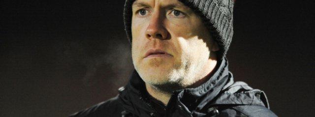 Steve Tandy a frontrunner for Gatland's Lions coaching staff