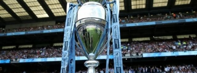 Premiership Confims Fixtures for Rounds 18, 20, 21 & 22