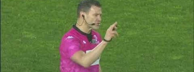 VIDEO HIGHLIGHTS: Montpellier v Benetton Rugby
