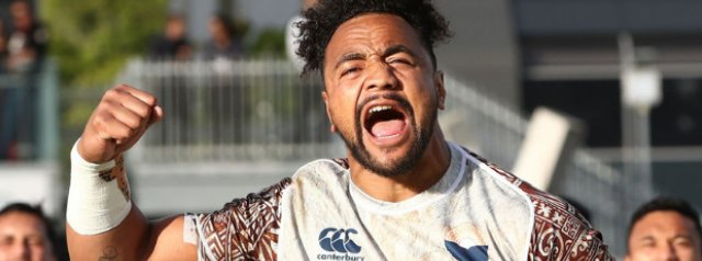 CONFIRMED: Moana Pasifika and Fijian Drua to join revamped Super Rugby competition