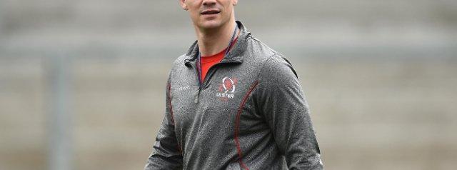 Scarlets announce new head coach