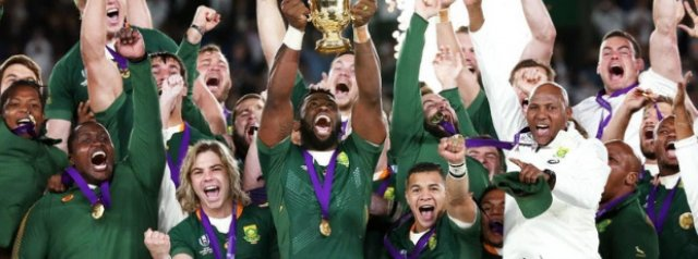 Minority share in RWC commercial rights soon to be for sale
