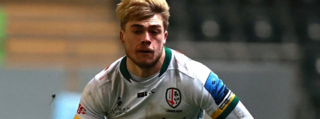 Hassell-Collins marks 50th appearance in trip to Newcastle