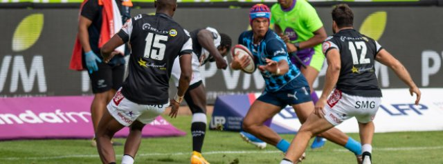 PRO14 Rainbow Cup SA Preview – Round 3