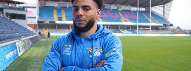 Eastmond Announces Retirement
