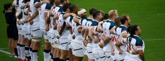 USA accepted as bid candidate to host RWC 2027, 2029 and/or 2031