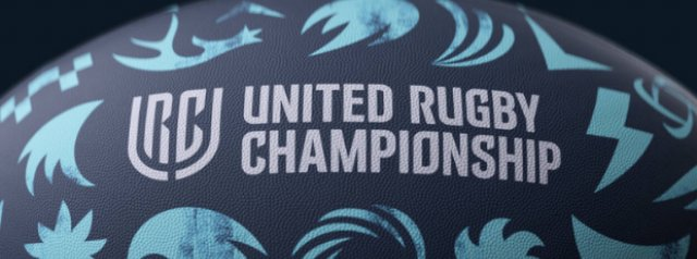 Profiles of the 16 teams in the United Rugby Championship
