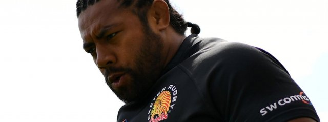 Elvis Taione signs with Ospreys
