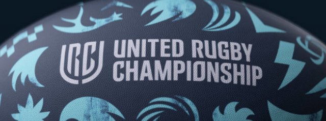 Free-to-air coverage of United Rugby Championship coming to Ireland