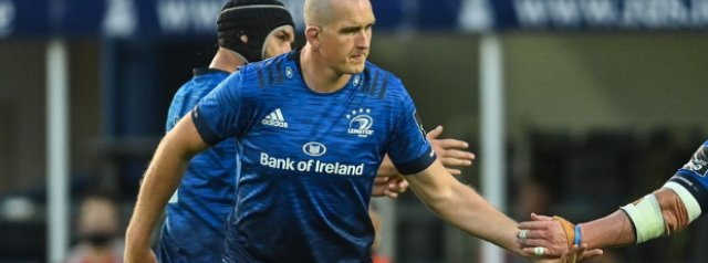 EPCR Rankings for United Rugby Championship Teams Confirmed