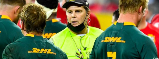 Confirmed: Erasmus to face misconduct hearing