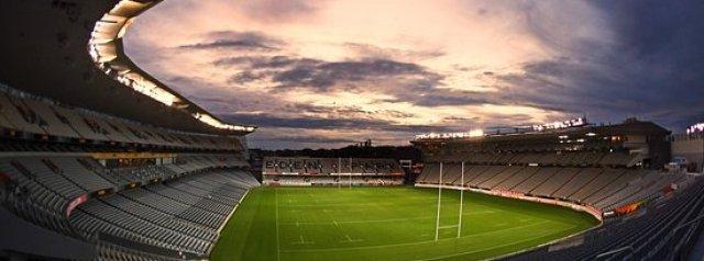Eden Park to host back-to-back Bledisloe Cup Tests