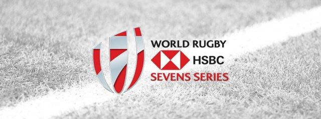 World Rugby Sevens Series 2021 schedule update