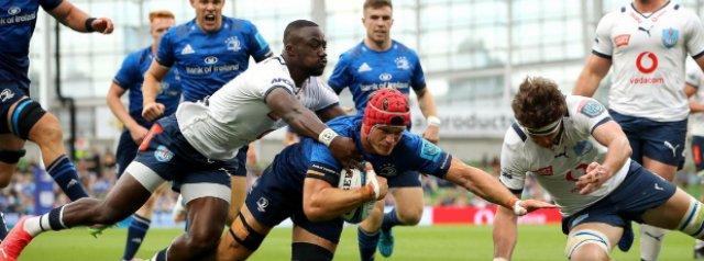 SA teams' rude awakening in Europe