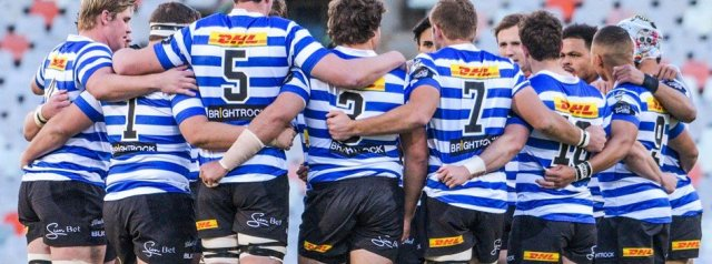 SA Rugby assumes administrative control of Western Province RFU