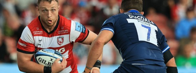 Looking ahead to Round 5 of the Premiership