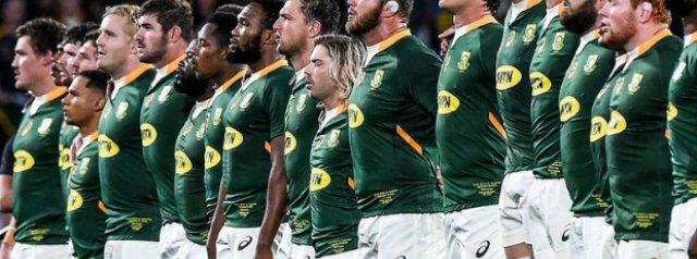 Moerat earns Springbok call-up for UK tour
