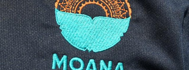 Super Rugby Pacific: Getting to Know Moana Pasifika