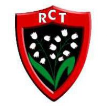 toulon_rugby_logo