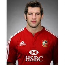 Simon Shaw | Ultimate Rugby Players, News, Fixtures and ...