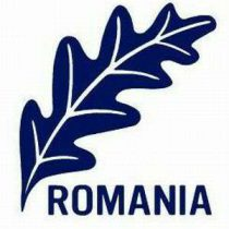 Romania_rugby_logo