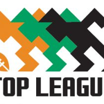 Japanese Top League 2013-2014