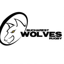 Bucharest Wolves