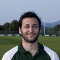 Nicolas forestier